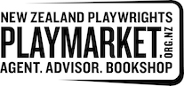 Playmarket_logo_black small